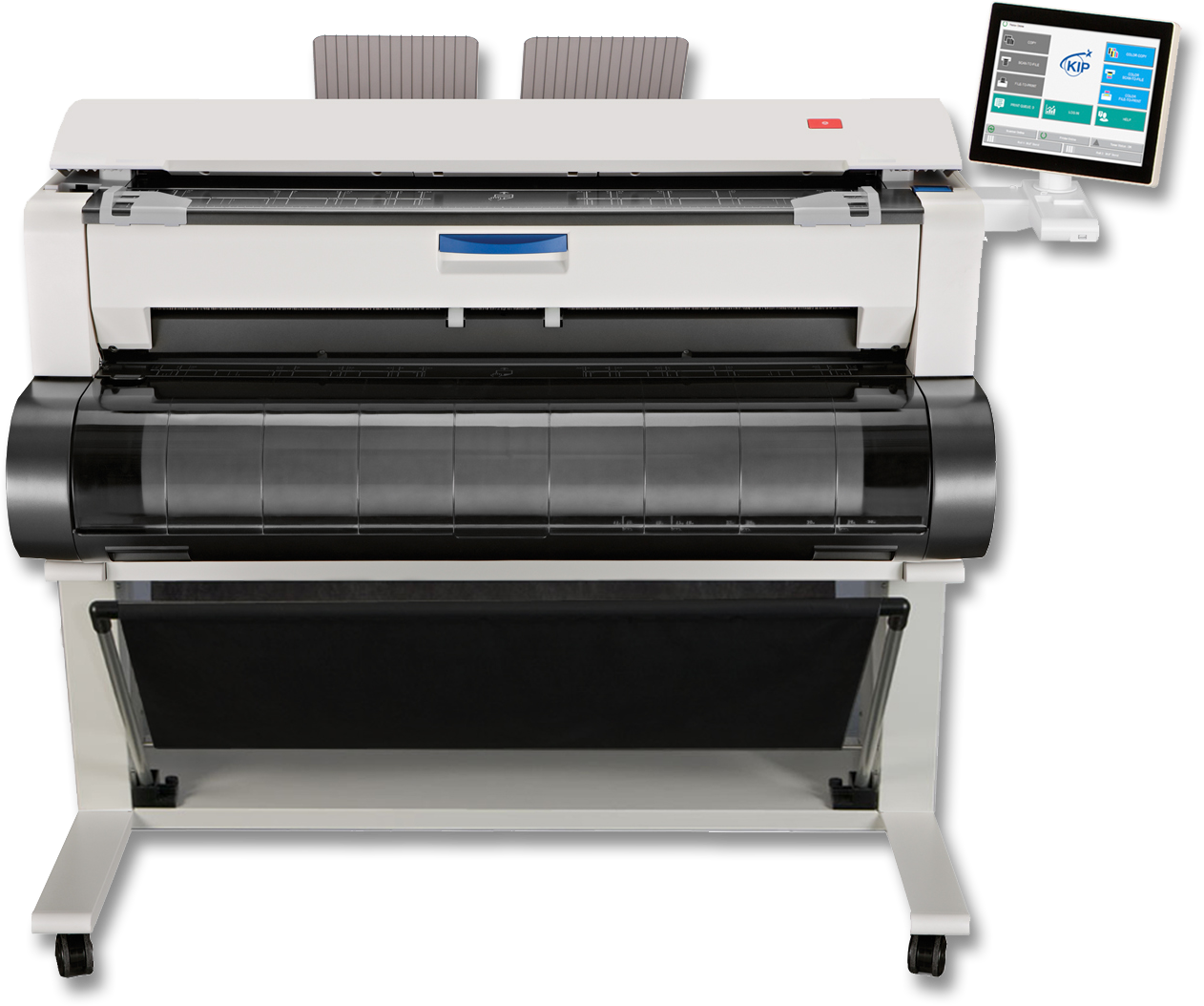 Commercial digital print equipment sales previousnext malvernweather Choice Image