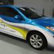 CDP_VehicleWrap_Mazda_LeftSide_Edit