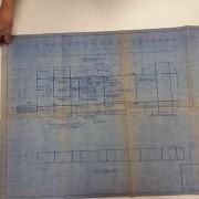 BlueprintOnTable_Edit_Small