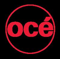 OCE_Logo
