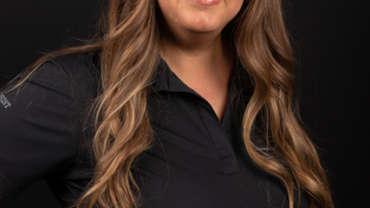 Melanie Hines