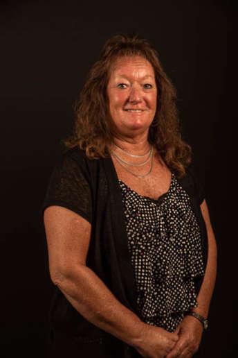 Sherry MacQuillan